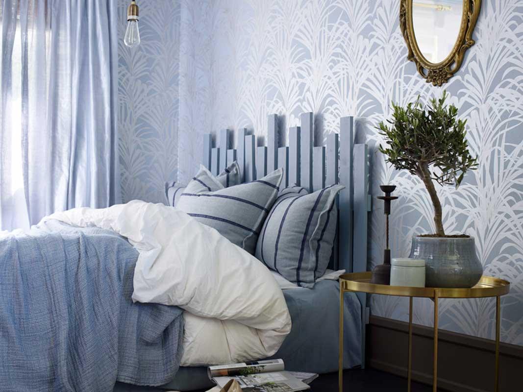 Ny sengegavl? Stort utvalg og gode priser