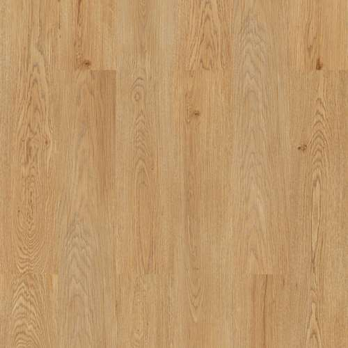 Wicanders Wood Go Linen Oak
