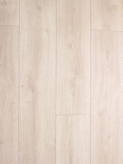 Kronotex Superior Advanced Summer Oak Beige