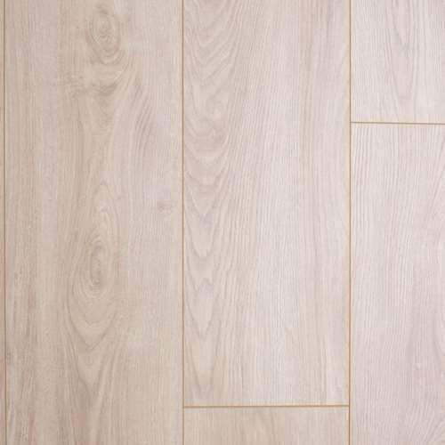Kronotex Exquisit Laminat Plus 4692 Barcelona Oak