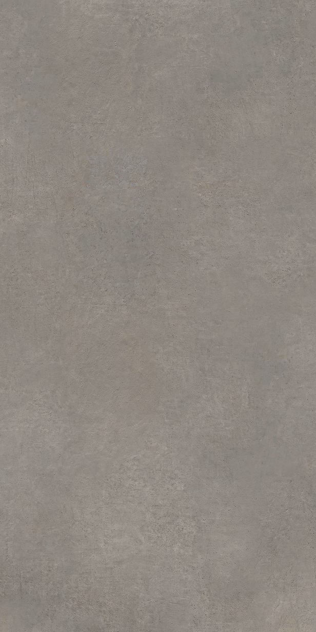 Aspecta Tile Concrete Pewter