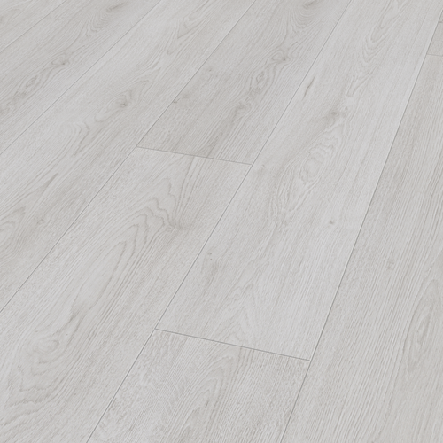 Kronotex Superior Advanced Trend Oak White