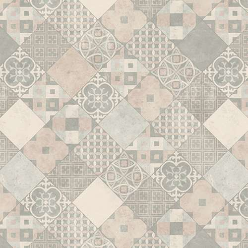 Tarkett Iconik Trend - Zaragoza Tile Powder
