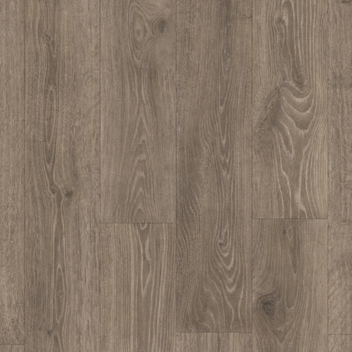 Quick-Step Majestic Woodland Oak Brown