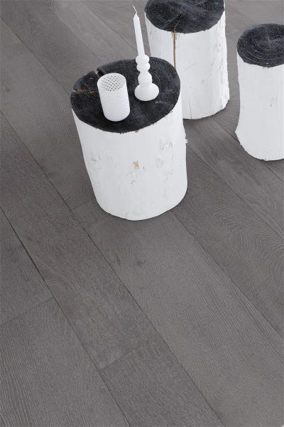 Gerflor HQR - Walden Silver Grey - 2 m
