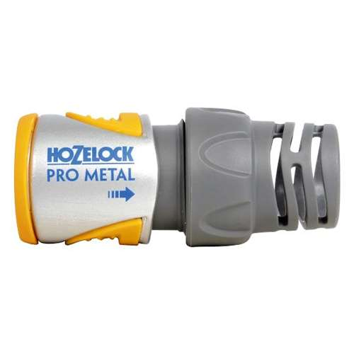 Hozelock Hurtigkobling metall 19 mm