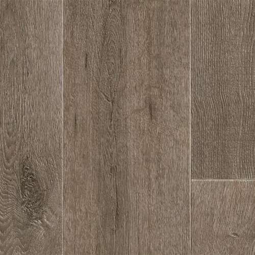 Tarkett Iconik Extra - Legacy Oak Grey