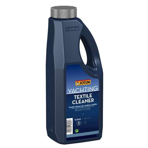 Yachting Textile Cleaner 1 l