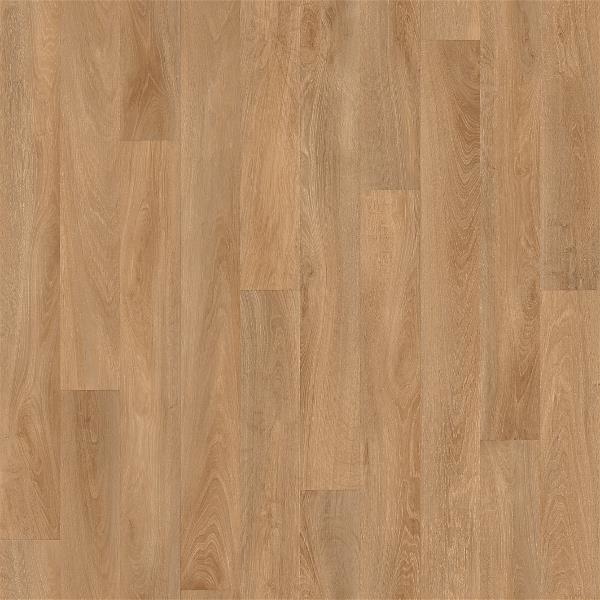 Tarkett Iconik Extra - French Oak Medium Beige - 4 m