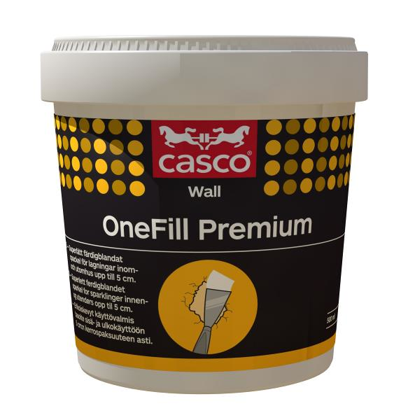 Casco OneFill Premium 500 ml