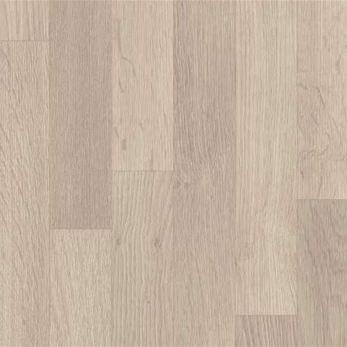 Tarkett Iconik Texstyle - Trend Oak Light Grey