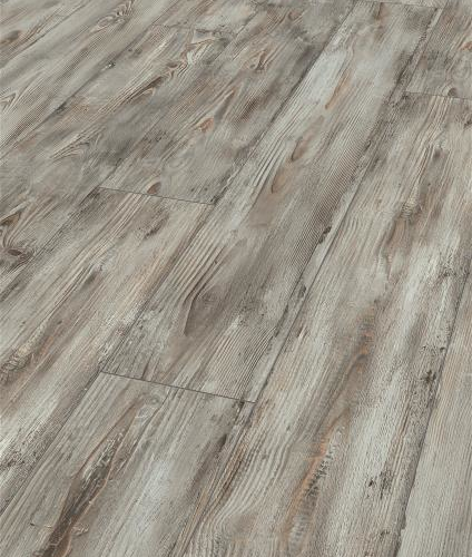 Kronotex Robusto MGC Laminat 4779 Fantasy Wood Oak Beige