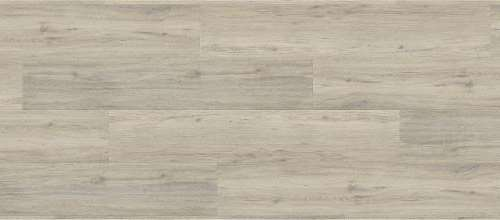 Aspecta Residential Royal Oak Grey