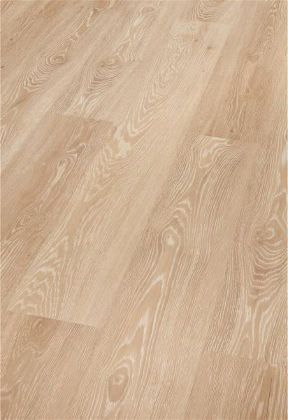 Wicanders Wood Go Washed  Desert Oak