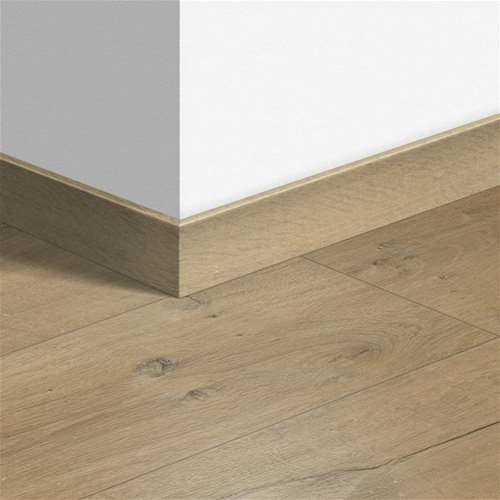 Quick-Step Fotlist - Soft Oak Medium