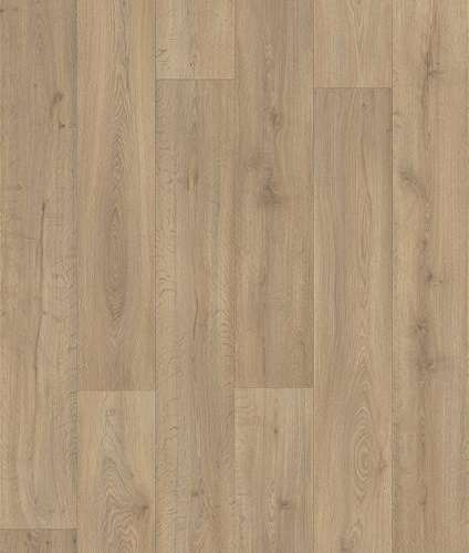 Tarkett Iconik Texstyle - Fumed Oak Soft Beige