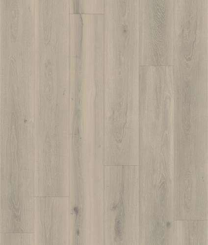 Tarkett Iconik Extra - Mill Oak Light Grey