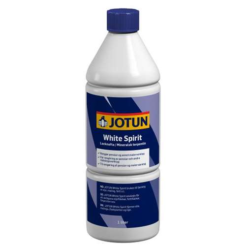 Jotun White Spirit