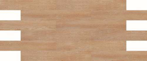 Wicanders Wise Natural Light Oak