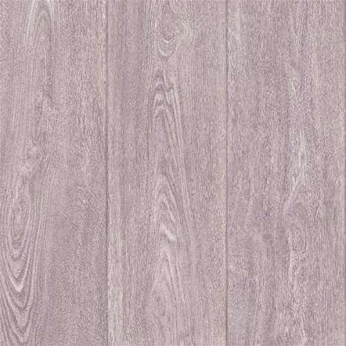 Tarkett Iconik Extra - Charm Oak Light Grey