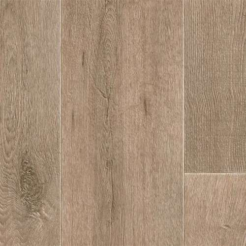 Tarkett Iconik Extra - Winter Pine Grey