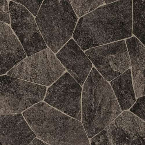 Tarkett Iconik Texstyle - Broken Slate Black