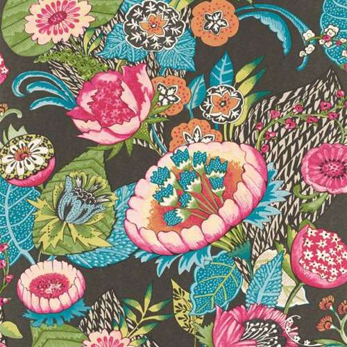 Rasch Textile Colourful Living 803631