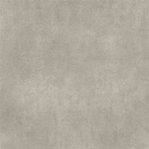 Våtrom Aquarelle - Stencil Concrete Neutral Light Grey