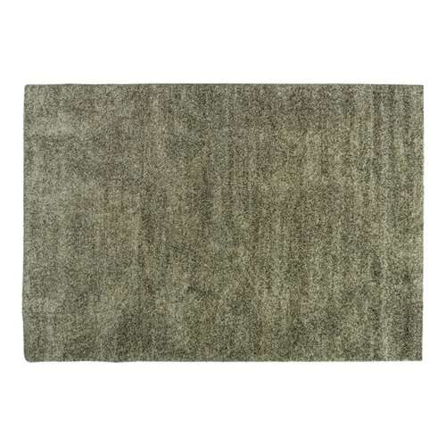 Inhouse Berber Grey Mixed