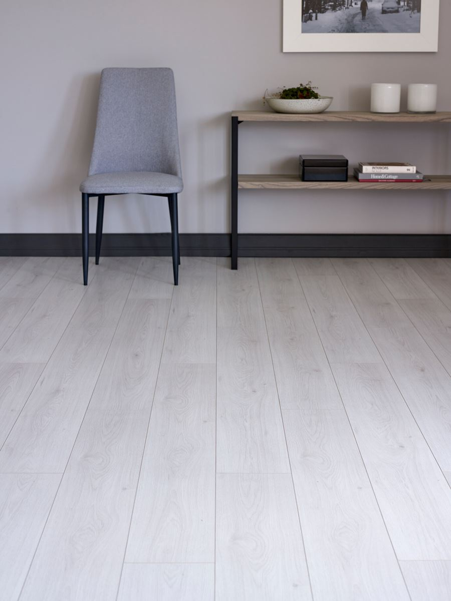 Superior Advanced Trend Oak White-2.jpg